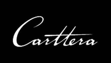 Carterra Private Equities