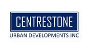 Centrestone Urban Developments Inc.