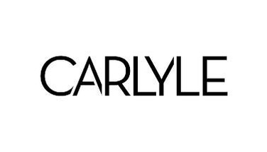 Carlyle Communities