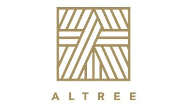 Altree Developments