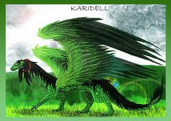 KARIDELL
