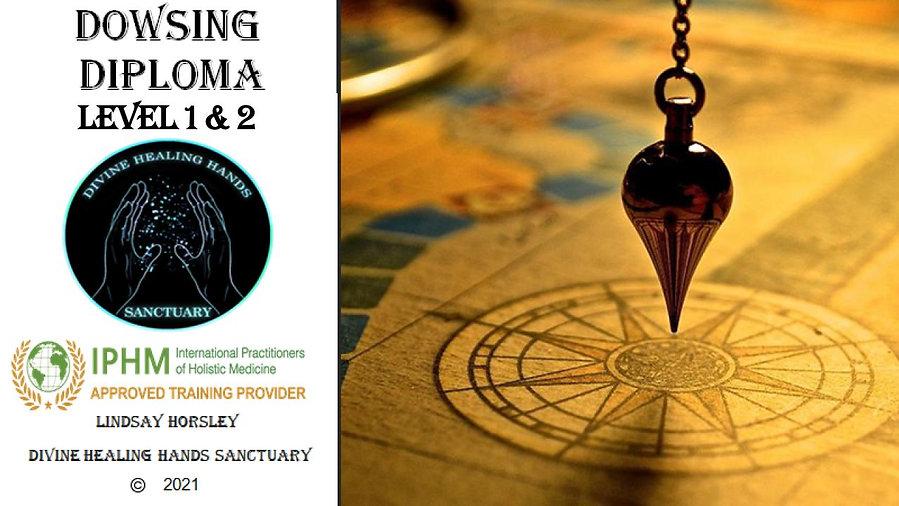 DOWSING LEVEL 1&2  COVER.jpg