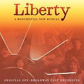 LibertyCDcover.jpg