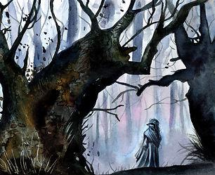 Gaia's Forest -Mars 2020- - Copie (2).JP