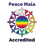 Peace Mala Accredited.png