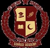 SA Logo Transparent.png