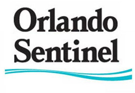 Sunrise Academy featured in Orlando Sentinel