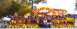 K12 School Choice Photo 2020
