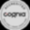 accreditationlogo300.png