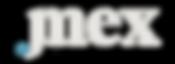 logo trans wht_plain.png