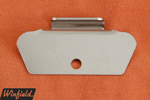 335/365 Accent-R/harp adapter bracket