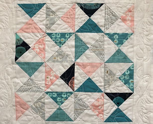 triangles%20quilt_edited.jpg