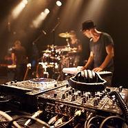 Производство музыки