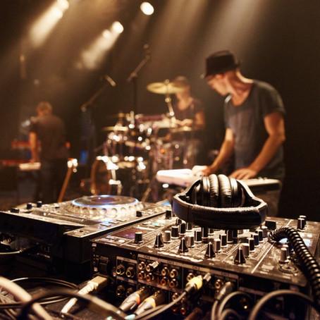 Musique en streaming : comment améliorer votre référencement et vos revenus