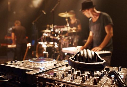 新しい音楽ビジネス創出を目指すアクセラレータプログラムTechstars Musicの事例