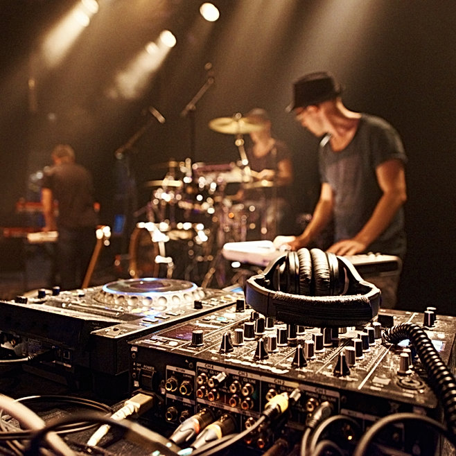 Wedding DJ Algarve, Wedding DJ Portugal, Speaker Hire Algarve, Algarve Wedding DJ, Algarve Wedding DJ Portugal | Speaker & Lighting Hire, DJ Hire Sound & Lighting, DJ Hire, DJ Hire Algarve Sound & Lighting, Speaker & Lighting Hire Portugal, Algarve Wedding DJ Hire