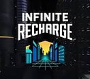 2020 Infinite Recharge Logo (1).jpg
