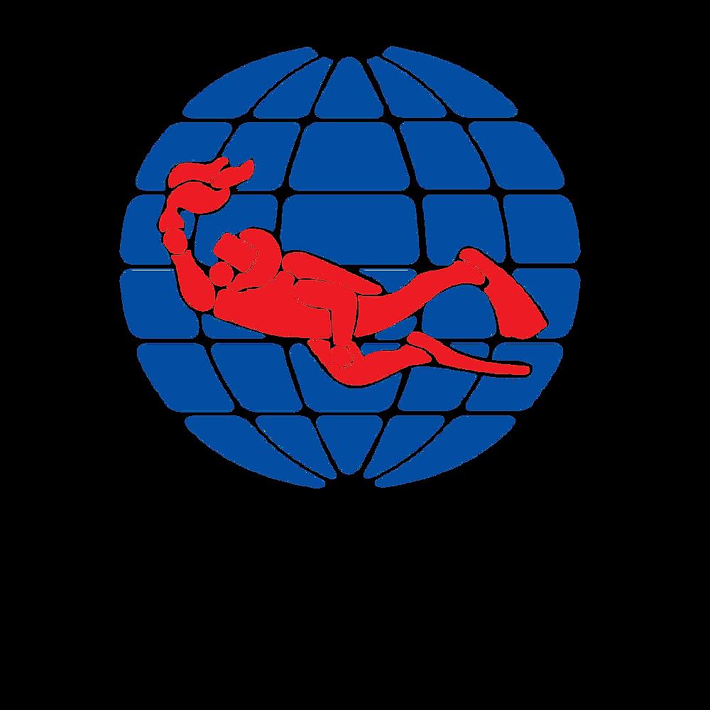 PADI自由潛水