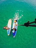 東北角龍洞SUP立槳+浮潛體驗.jpg