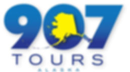 907 Anchorage Alaska Tours
