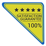 907 Alaska Tours Satisfaction Guarantee