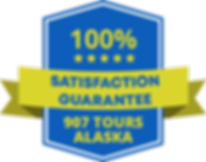 satisfaction guarantee triangle_120719.p