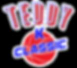 TKC_Logo_CLEAR.png