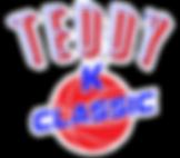 The Teddy K Classic Basketball Tournament