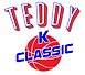 The Teddy K Classic Basketball Tournament