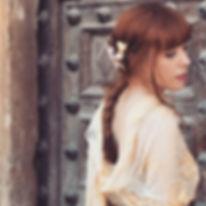 El sueño de Isolda.jpg.jpg.jpg.jpg