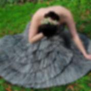 La danza del duende.jpg.jpg.jpg