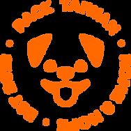 PACK Authentic - Orange.png