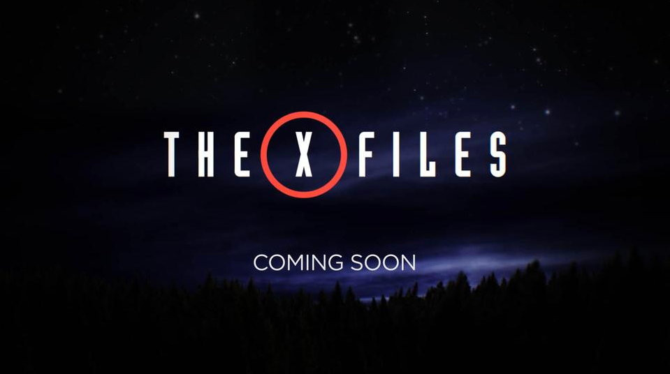 the-x-files-coming-soon-banner-event-series.23.31 AM.png