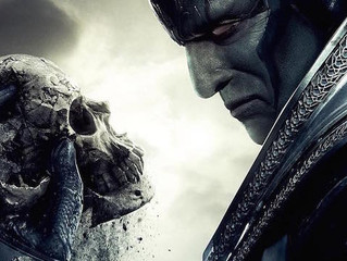 What you need to know about X-Men Apocalypse