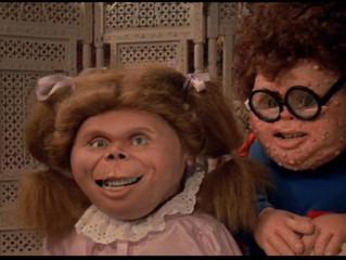 The Garbage Pail Kids Movie Coming to Blu-ray