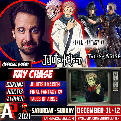 Ray Chase Graphic Promo AP 2021.png