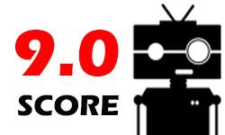 Score Graphic 9.jpg