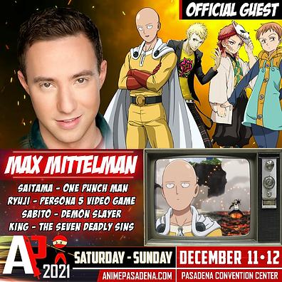 Max Mittlelman Anime Pasadena 2021.png