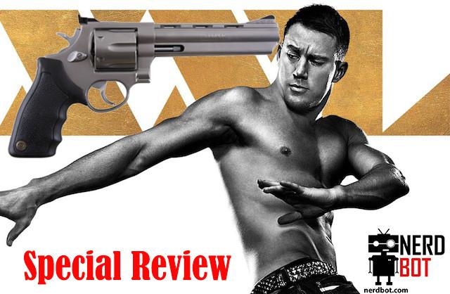 xxl review.jpg