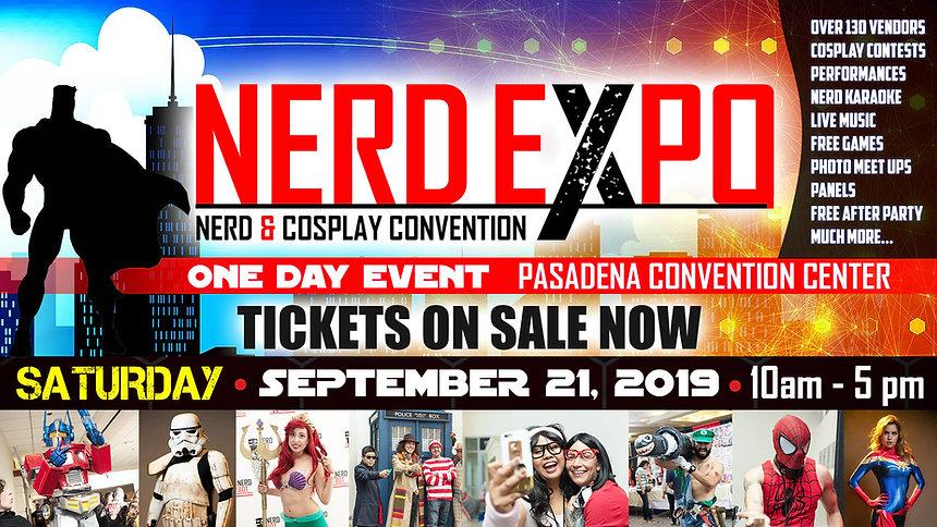 Nerd-Expo-2019-Banner-Web.jpg
