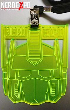 Optimus-Badge---Nerd-Expo-2019.jpg