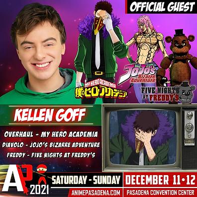 Kellen Goff Anime Pasadena 2021.png
