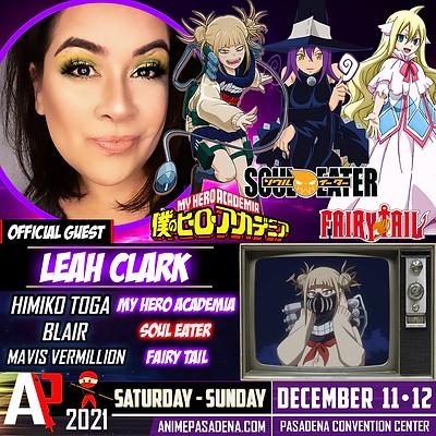 Leah Clark AP 2021 Graphic Promo.png