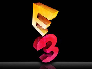 My Impressions From E3 2015