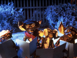 10 Anti-Christmas Movies to Piss Off Your Family