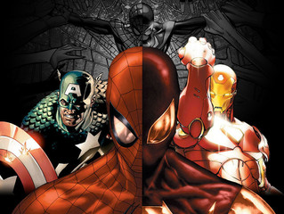 Spider-Man and MCU Studio Relationships Will Continue Beyond Civil War
