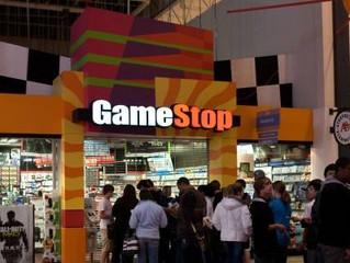 GameStop's Most Expensive Retro Games