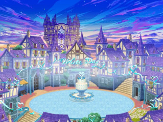 Kingdom Hearts 2.8 News Update