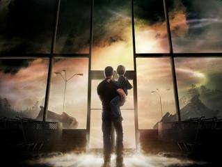 """The Mist"" TV Series confirmed on Spike TV"