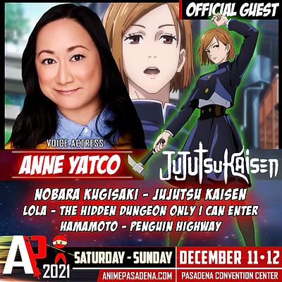 Anne Yatco Anime Pasadena 2021.png